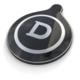 [Image: Logo_Devialet.png]